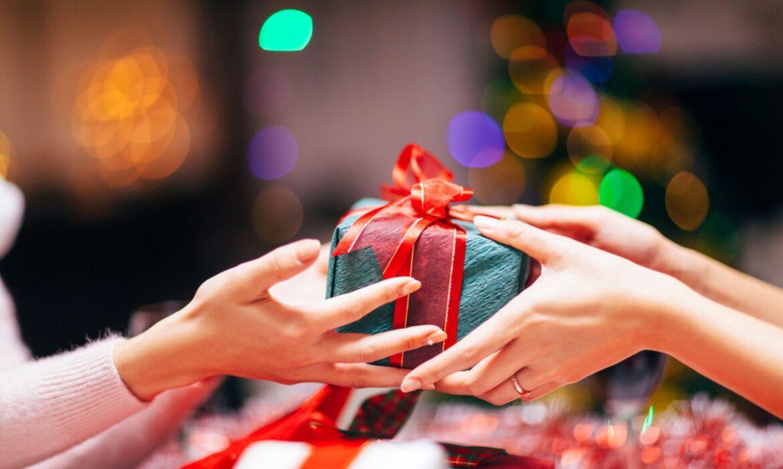 Amazon Giveaways - Rank AMZ