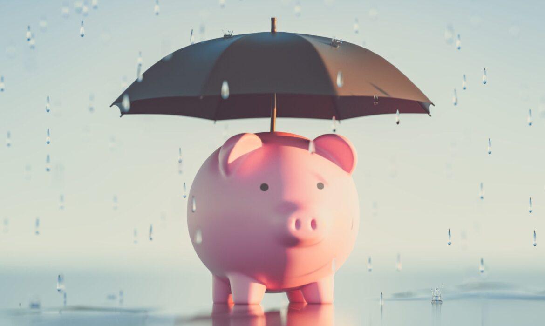 Amazon Product Liability Insurance 1